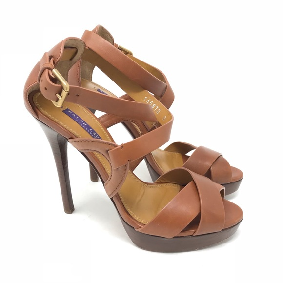 Ralph Lauren Purple Label Shoes | Ralph